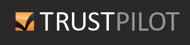 Read Trustpilot Reviews
