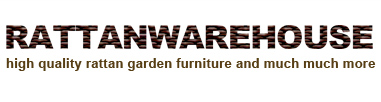 Read Rattan Warehouse Reviews