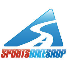 Read Sportsbikeshop Reviews
