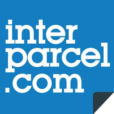 Read Interparcel Reviews