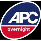 Read Apc Overnight Reviews
