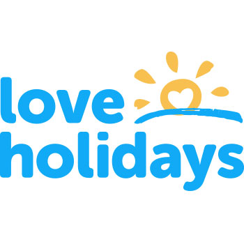 Read loveholidays.com Reviews