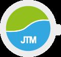 Read JTM Service Limited Reviews