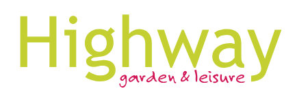 Read Highway Garden Centre Reviews