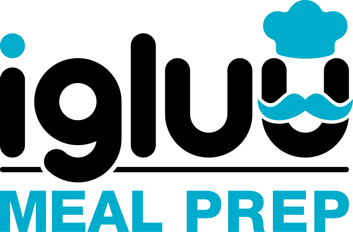 Read Igluu Meal Prep Reviews