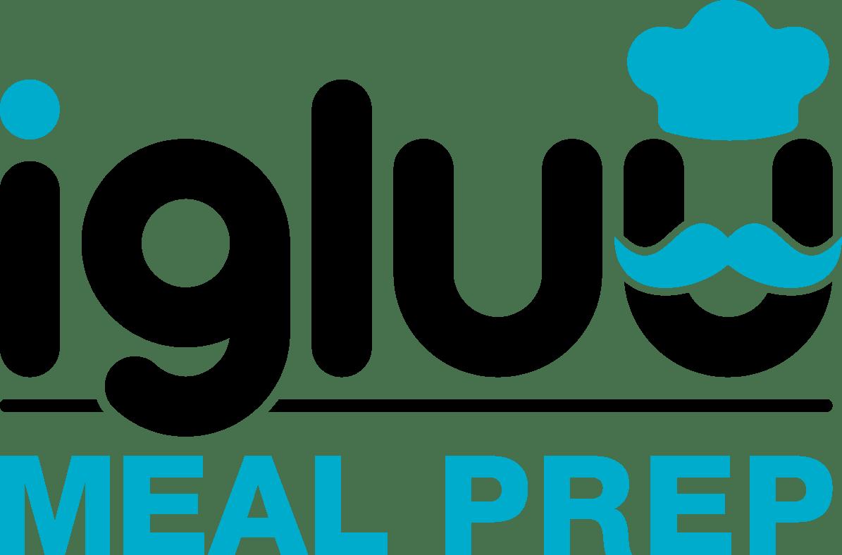 Read Igluu Meal Prep Reviews