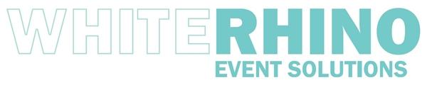 Read White Rhino Events Reviews