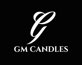 Read GM CANDLES Reviews