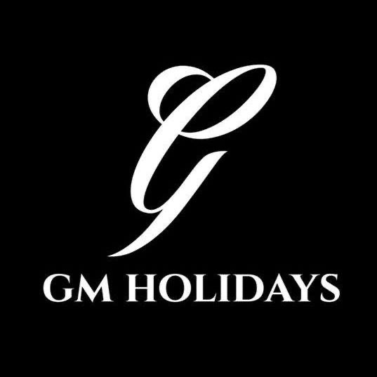 Read GM Holidays  Reviews