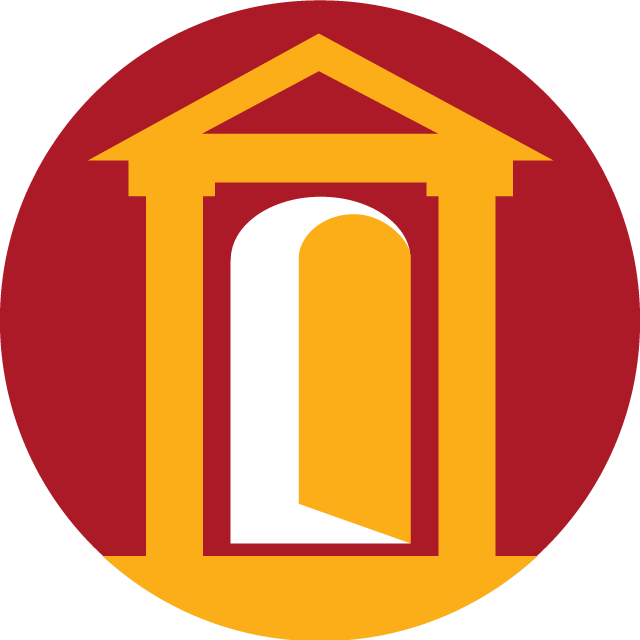 Read Threshold Financial Services Reviews