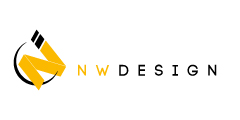 Read NW Design Reviews
