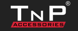 Read TNP Accessories  Reviews