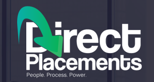 Read Direct-Placements Reviews