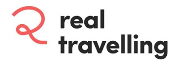 Read Real Travelling Reviews