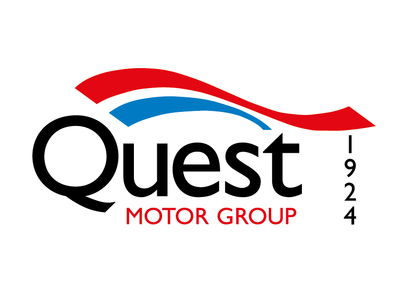 Read Quest Motor Group Reviews