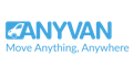 Read ANYVAN Reviews