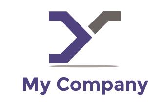 Read My Company Reviews