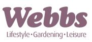 Read Webbs Direct Reviews