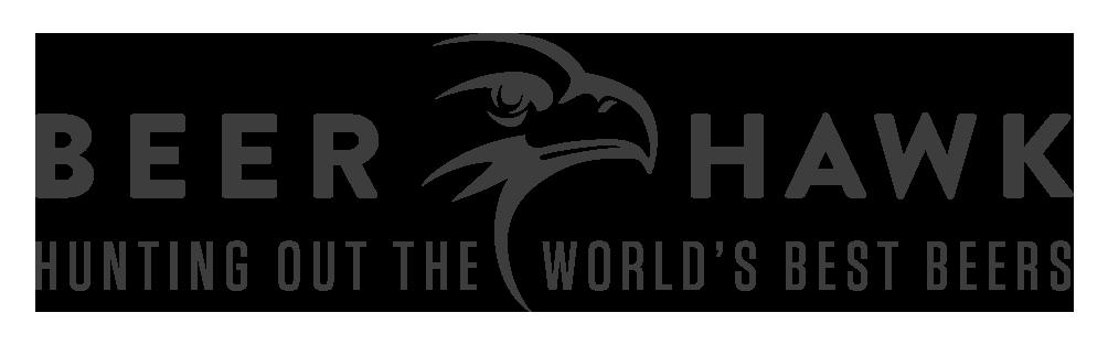 Read Beer Hawk Reviews