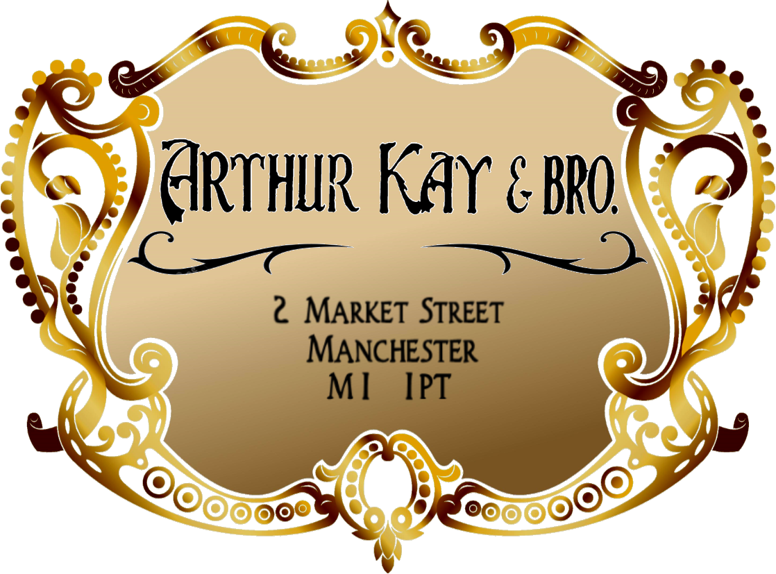 Read Arthur Kay & Bro. Reviews