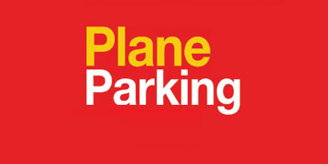 Read Plane Parking Reviews