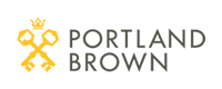 Read Portland Brown Ltd  Reviews