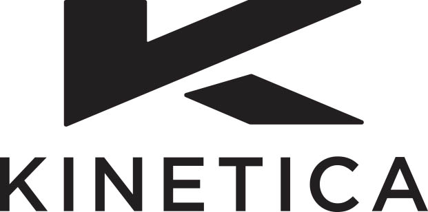 Read Kinetica Reviews