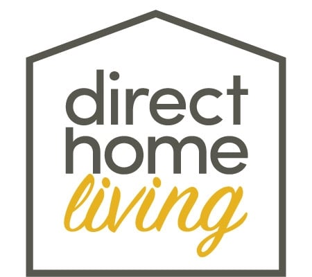 Read Direct Home Living Reviews