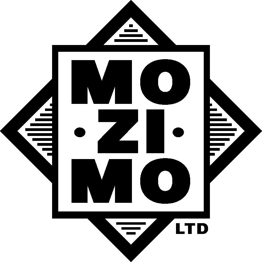 Read Mozimo Reviews