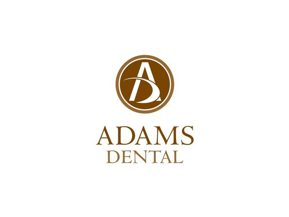 Read Adams Dental Reviews