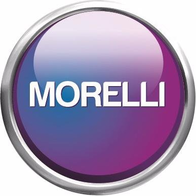 Read Morelli Reviews