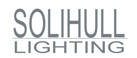 Read Solihull Lighting Reviews
