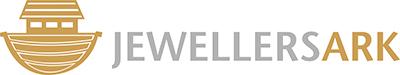 Read Jewellers Ark Reviews