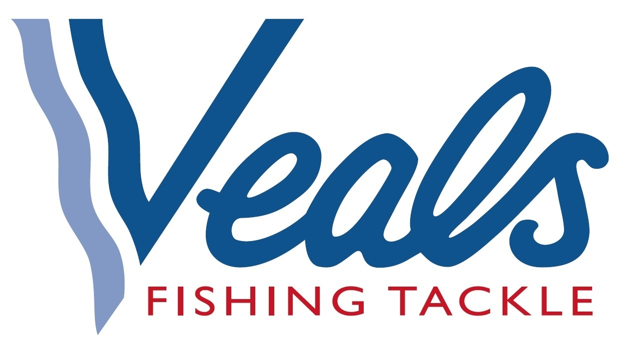 Read Veals Fishing Tackle Reviews
