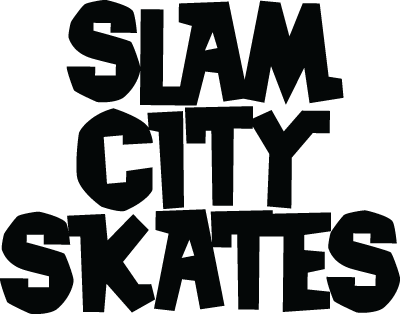 Read Slam City Skates Reviews