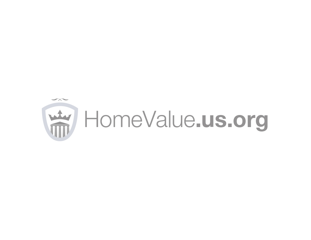 Read HomeValue.us.org Reviews