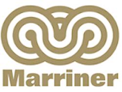 Read Marriner Yarns Reviews