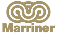 Read Marriner Yarns Reviews