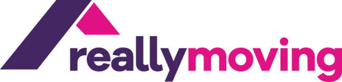 Read Reallymoving.com Ltd Reviews