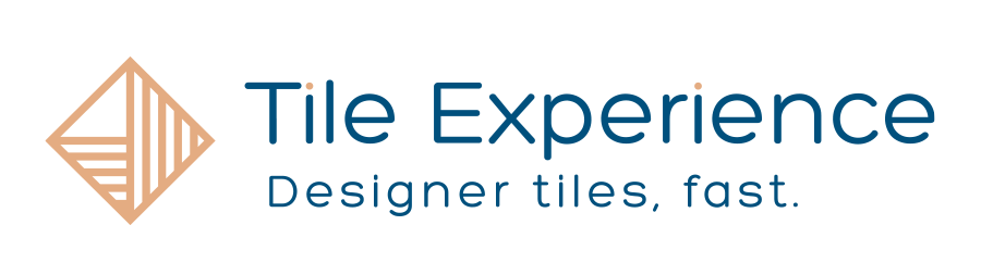 Read Tile Experience Reviews
