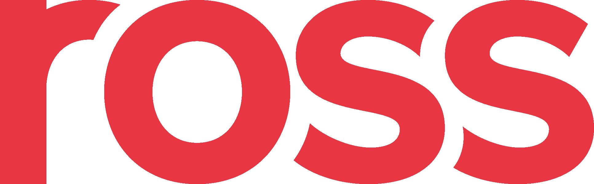 Read ROSS Castors Reviews