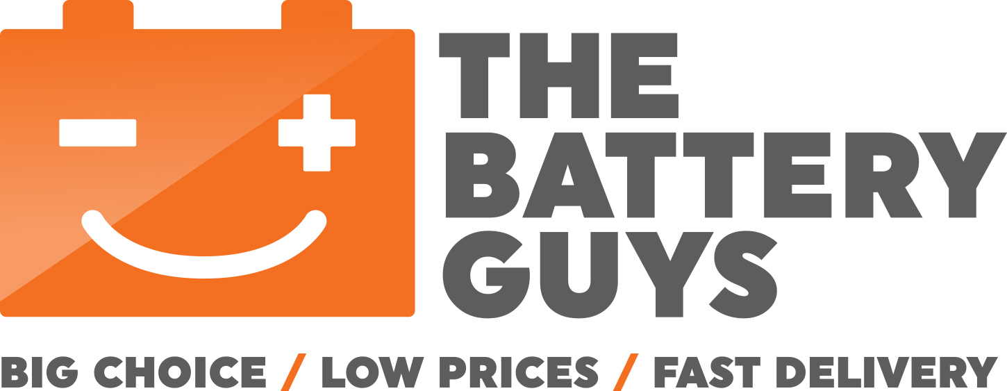 Read The Battery Guys Reviews