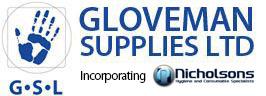 Read Gloveman Supplies Ltd Reviews
