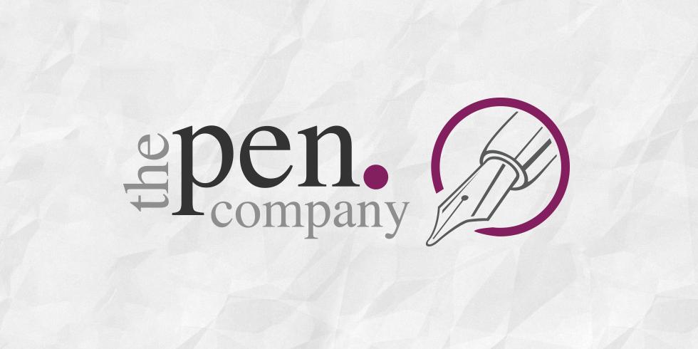 Read The Pen Company Reviews