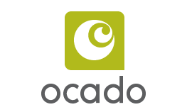 Read Ocado Reviews