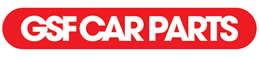 Read GSFCarParts.com Reviews