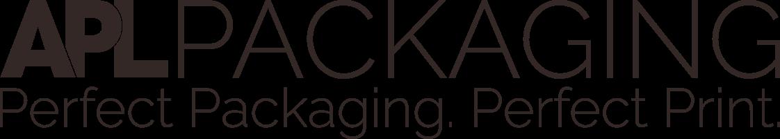Read APL Packaging Ltd Reviews