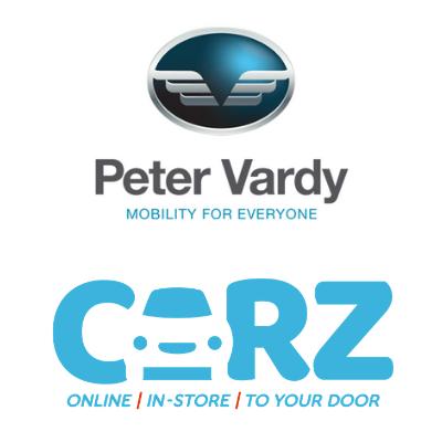 Read CARZ Glasgow Reviews
