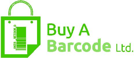 Read Buyabarcode.co.uk Reviews