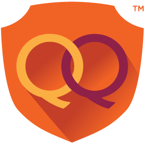 Read QuickQuid Reviews